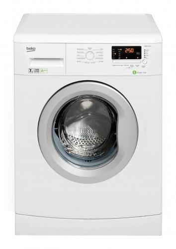 beko-wmb714330-autonome-charge-avant-7kg-1400tr-min-a-blanc-machine-a-laver-machines-a-laver-autonom