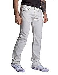 Jeans jean Diesel safado 0RD18