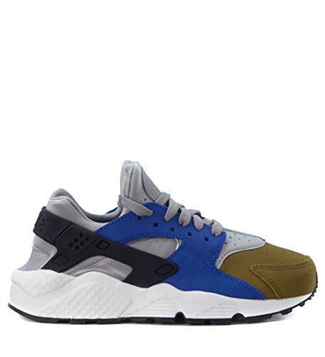 Nike 683818-007, Sneakers Trail-Running Femme