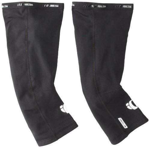 Pearl Izumi Knie Wärmer Elite Thermal, Black, XL, P14371209021XL