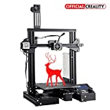 stampante-3d-creality-ender-3-pro-nuovo-con-superf