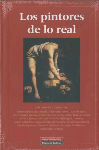 Pintores de lo Real, Los (Fundación Amigos del Museo del Prado) por Aa.Vv.