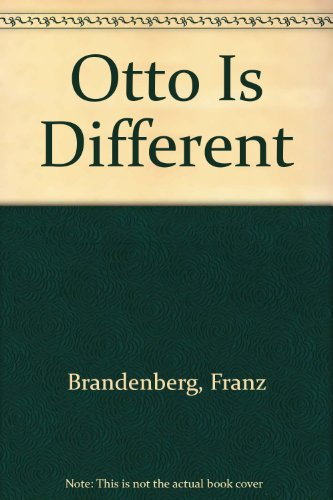 otto-is-different