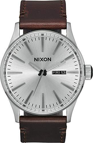 Montre Homme - Nixon A1138-2592-00