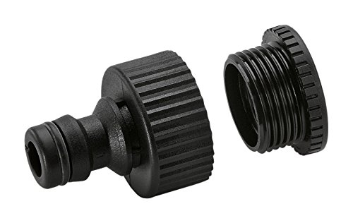 krcher-tap-adapter-with-reducer