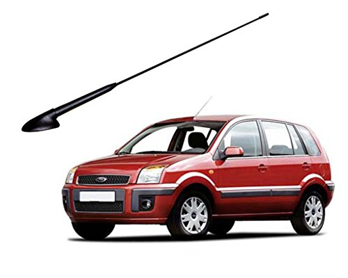 premium qualtiy car replacement audio roof antenna for - ford fusion - f-002 Premium Qualtiy Car Replacement Audio Roof Antenna For – Ford Fusion – F-002 41l0lTjfTTL