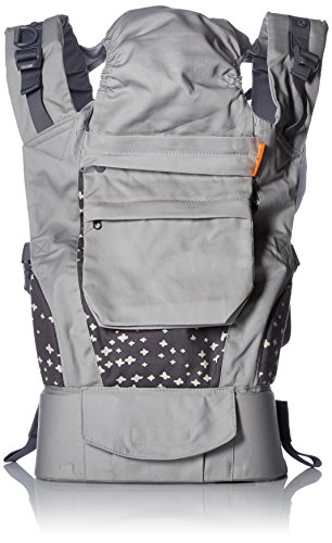 Beco Soleil Baby Carrier - Plus One by Beco Baby Carrier