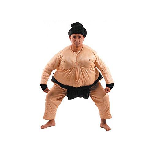deguisement-sumo-luxe-adulte