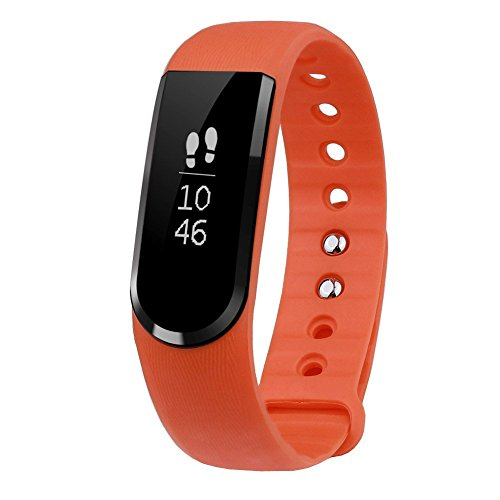 letscom-smart-fitness-tracker-bracelet-wireless-bluetooth-40-activity-pedometer-and-health-sleep-mon