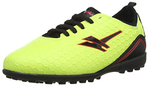 Gola Boys Apex Vx Football Boots