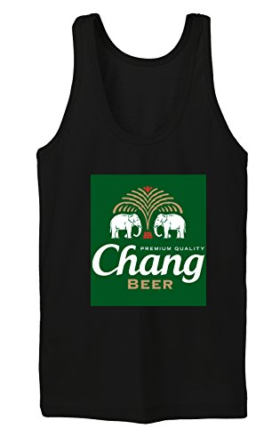 chang-beer-tanktop-girls-noir-xl