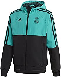 Vetement Real Madrid boutique