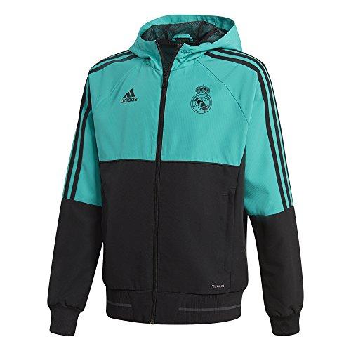 Adidas BR8872 Chaqueta