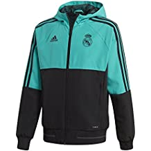 ab597a315 Amazon.es  chandal del real madrid