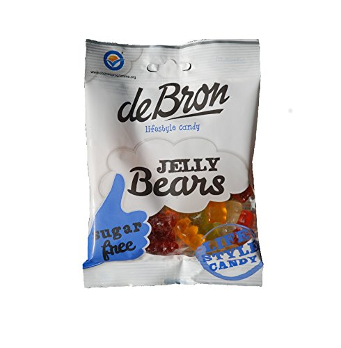 de-bron-gummibarchen-jelly-bears-zuckerfrei-90-g