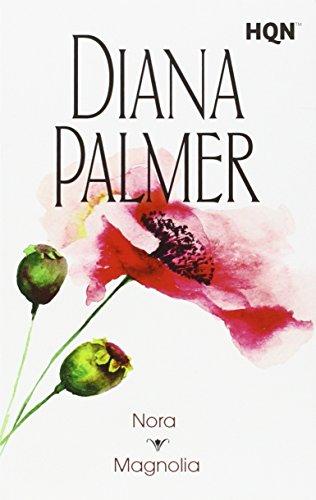 Palmer free download diana ebook
