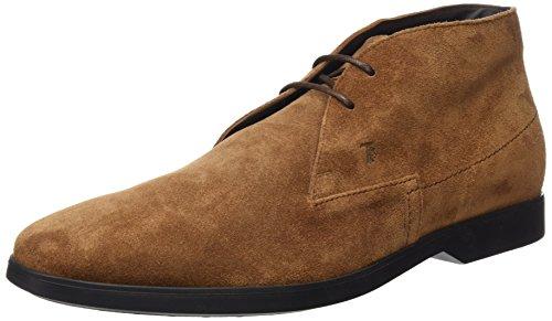 tods-xxm0wo0n210suwc817-zapatos-de-cordones-brogue-para-hombre-caramello-scuro-fondo-nero-43-eu