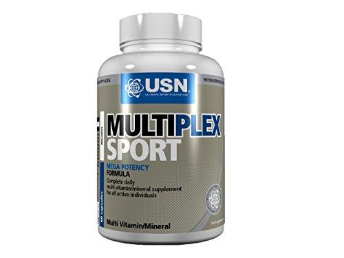 usn-multiplex-sport-60-capsules