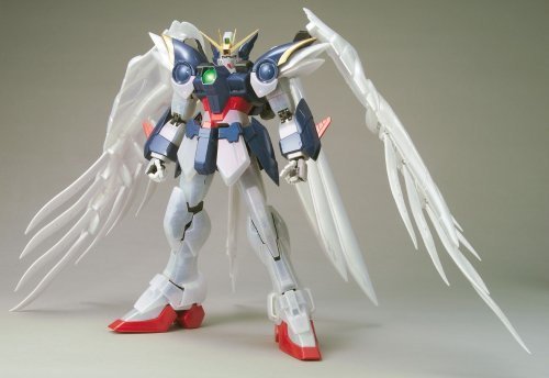 gundam-pg-wing-gundam-zero-custom-special-version-pearl-mirror-coating-versio