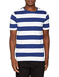 Only & Sons Onsdontell SS tee Reg, Camiseta para Hombre
