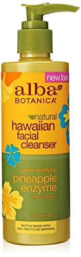 alba-botanica-ananas-enzyme-gesichtsreiniger-250-ml