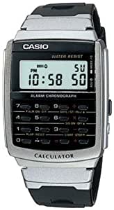 Casio Men's Watch CA561
