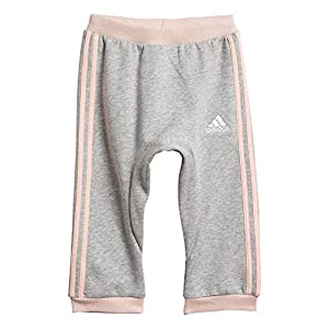 adidas Unisex Baby Fav Hose