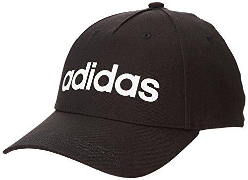 Zoom IMG-1 adidas daily cap dm6178 cappellopello