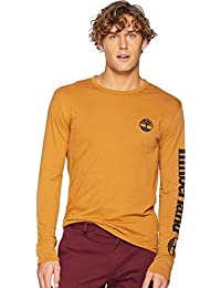 a339a1705bb222 7 For All Mankind Mens Short Sleeve Vintage Tee
