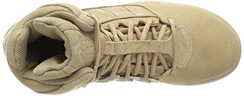 Adidas Gsg-9.3, Scarpe Da Ginnastica Uomo Marrone (arena Clara / Arena Clara / Arena Clara)