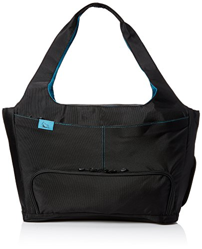 skooba-design-yoga-tote-bag-medium-black-by-skooba-design