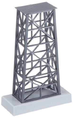 Kibri 39753 - H0 Stahl-Viadukt-Mittelpfeiler