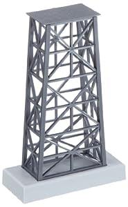 Kibri - Decoración para modelismo ferroviario H0 (39753)
