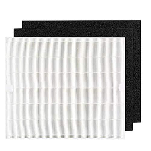 Mikro-filtration Ersatz-filter (Filterpumpe Baumwollkern, Chshe TM, Coway 3304899 ErsatzzubehöR Filter FüR Luftreiniger Ap1512Hh)