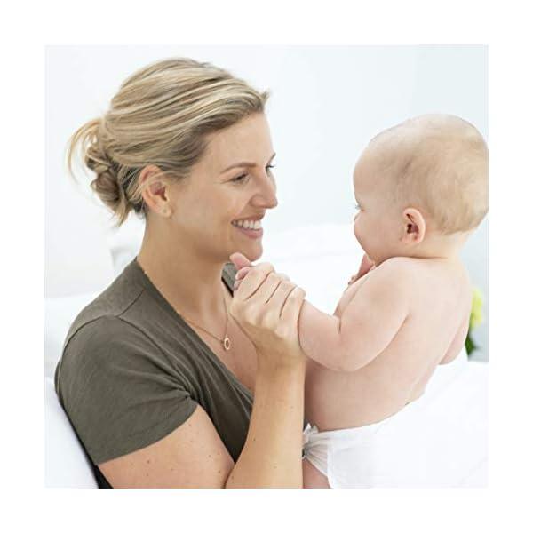 WELEDA Baby Caléndula Crema Facial (1.7 oz