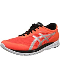 ASICS Men's Gel-Feather Glide 4 Running Shoes