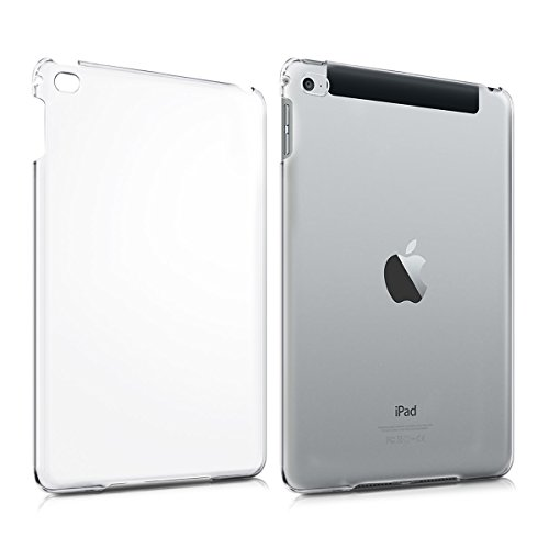 kwmobile-elegant-and-light-weight-crystal-case-for-apple-ipad-mini-4-in-transparent