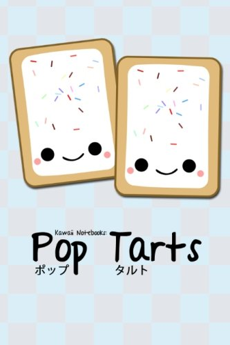 kawaii-notebooks-pop-tarts-the-cutest-4x6-notebooks-youve-just-got-to-have