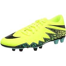 Nike Hypervenom Calcio A 5