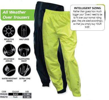 oxford-rainseal-surpantalon-impermeable-noir-noir-2xl