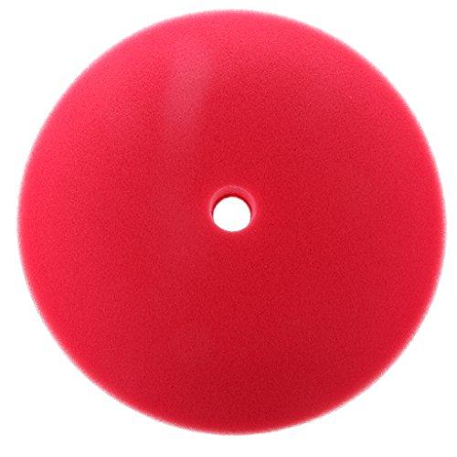 magideal-7-pouces-rouge-lavage-eponge-de-polissage-lustrage-outil-de-nettoyage-tampon-doux-pour-voit