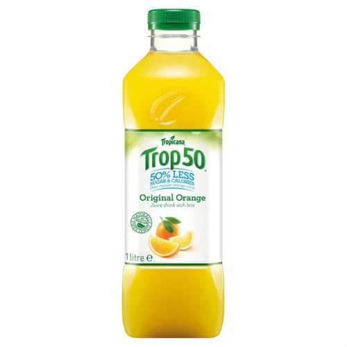 tropicana-trop50-original-orange-juice-drink-1l-case-of-6