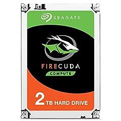 FireCuda ST2000LXZ01