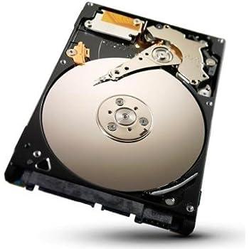Disco duro interno de 500 GB para ordenadores portátiles, PS3 y Mac (2,