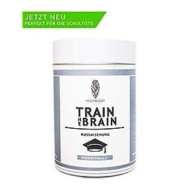 Nussmischung-Train-the-Brain-Perfekt-fr-den-ersten-Schultag-Schulanfang-Geschenk-Schultte-Inhalt