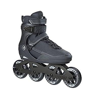 K2 Sodo Inline Skate
