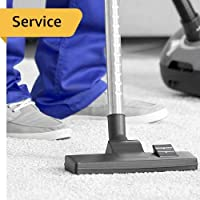 Carpet Cleaning - 1 Carpet - Small, up to 9 Sqm