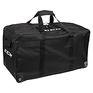 CCM PRO Core Carry Bag 38′
