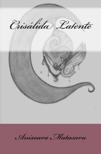 Crisalida Latente
