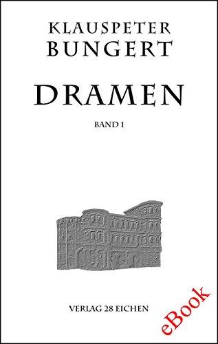 Dramen 1: Band 1